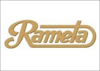 RAMETA