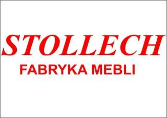 STOLLECH