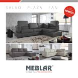 MEBLAR TAP 2014 A