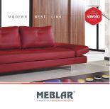 MEBLAR TAP 2014 B
